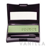 Yves Rocher Single Eyeshadow