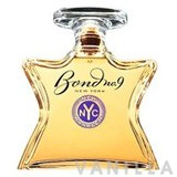Bond No.9 New Haarlem Eau de Parfum