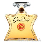 Bond No.9 H.O.T. Always Eau de Parfum