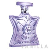 Bond No.9 The Scent of Peace Eau de Parfum
