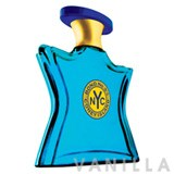 Bond No.9 Coney Island Eau de Parfum