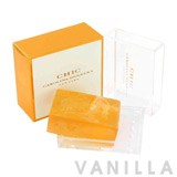 Carolina Herrera Chic Perfumed Body Soap