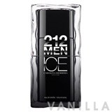 Carolina Herrera 212 Ice for Men Eau de Toilette