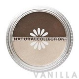 Boots Natural Collection Duo Eyeshadow
