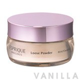 Esprique Precious Loose Powder