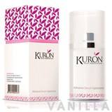 Kuron Advance Serum Liposome