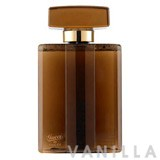 Gucci Gucci by Gucci Perfumed Shower Gel