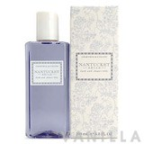 Crabtree & Evelyn Nantucket Briar Bath & Shower Gel