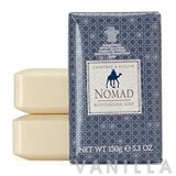 Crabtree & Evelyn Nomad Moisturising Soap
