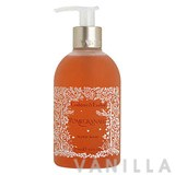 Crabtree & Evelyn Pomegranate Hand Wash