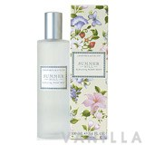 Crabtree & Evelyn Summer Hill Hydrating Body Mist
