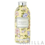 Crabtree & Evelyn Summer Hill Talc-Free Body Powder