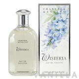 Crabtree & Evelyn Wisteria Eau de Toilette