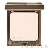 Lunasol Micro Finish Pressed Powder N
