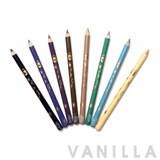 Holika Holika Enamel Magic Color Pencil
