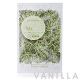 Nature Republic Green Tea Mask Sheet