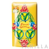 Parrot Botanicals Soap Yellow