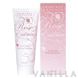 Crabtree & Evelyn Rose Essence Gentle Skin Refining Exfoliant