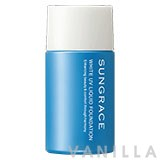 Sungrace White UV Liquid Foundation