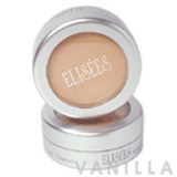Elisees Natural Essence Cover Cream