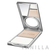 Elisees Natural Essence Powder Foundation