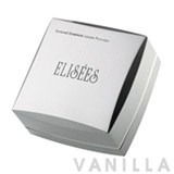 Elisees Natural Essence Loose Powder