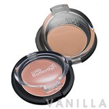 Elisees Butterfly Blush On