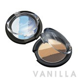 Elisees Butterfly Eye Shadow