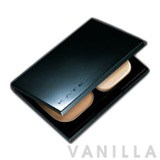 Kate Lasting High Coverage Powder Foundation
