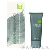Thann Age Inversion face cream