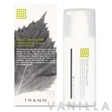 Thann Facial Cleansing Milk