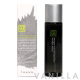 Thann Astringent Toner with Nano Shiso and Algae Extracts