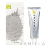 Thann Hair Mask with Ceramide and Shiso Extract