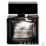 Narciso Rodriguez For Him Eau de Parfum