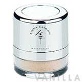 Kinka Gold Powder