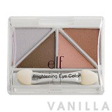 E.l.f Brightening Eye Color