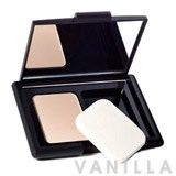 E.l.f Translucent Matifying Powder