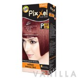 Lolane Pixxel Color Cream