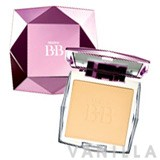 Mistine Number 1 Diamond BB SPF25 PA++