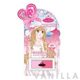 Watsons Sweet Princess 2 in 1 Blush On