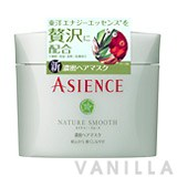 Asience Nature Smooth Hair Mask