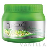 Purete Avocado Hair Masque