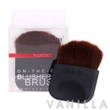 Gino McCray On-The-Go The Artist Cheek Brush