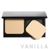 Bobbi Brown Illuminating Finish Powder Compact Foundation SPF12 PA+