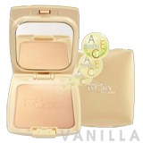 Mistine Number 1 Ivory Pearl SPF30 PA++