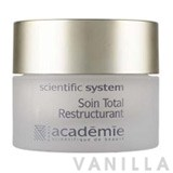 Academie Scientific System Total Restructuring Care