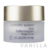 Academie Scientific System Firming Care