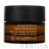 Academie Acad Aromes Moisturizing Cream Face