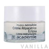 Academie Hypo-Sensible Restructuring Cream