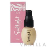 4U2 Spotlight Liquid Foundation